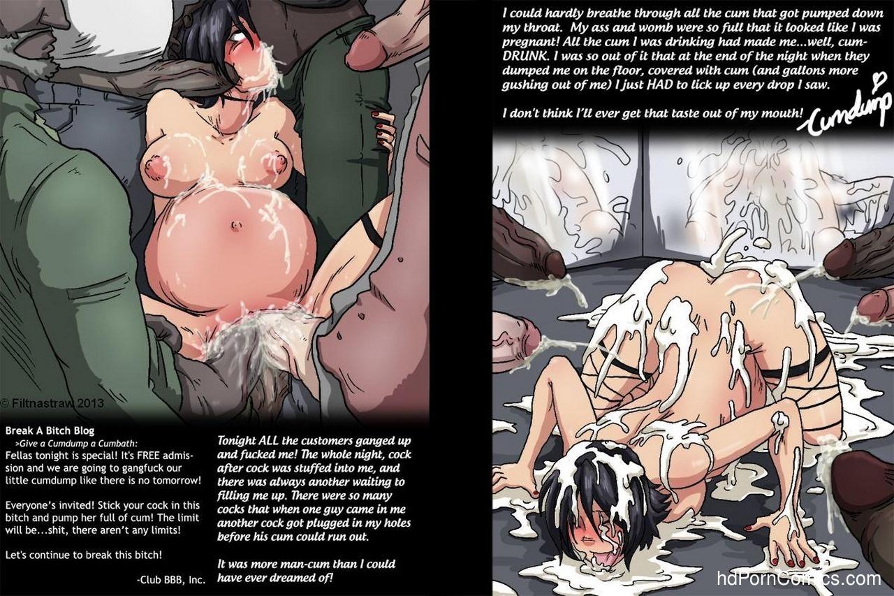 horny secretary sex gifs