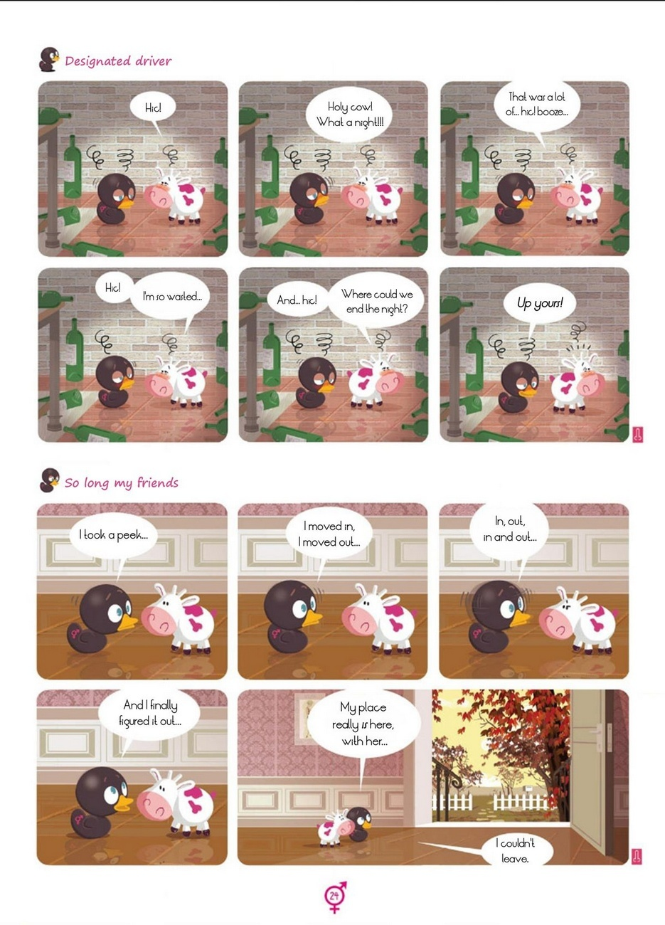 Confessions-Of-A-Sex-Toy23 free sex comic