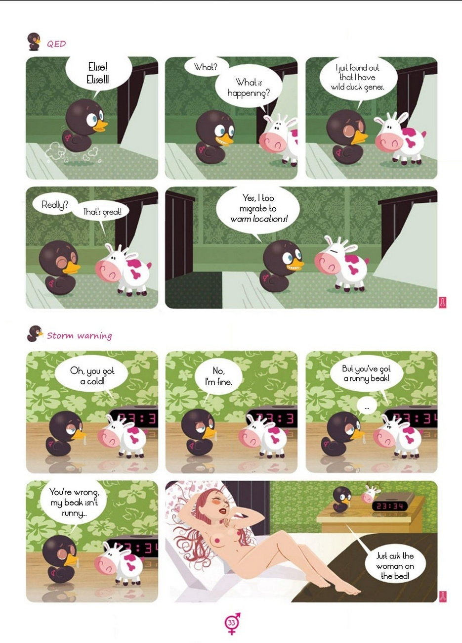 Confessions-Of-A-Sex-Toy32 free sex comic