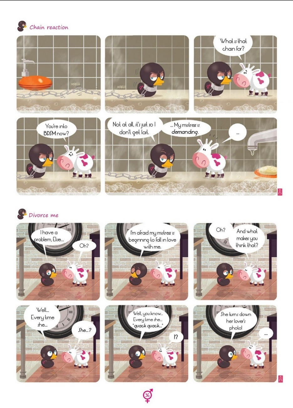 Confessions-Of-A-Sex-Toy35 free sex comic