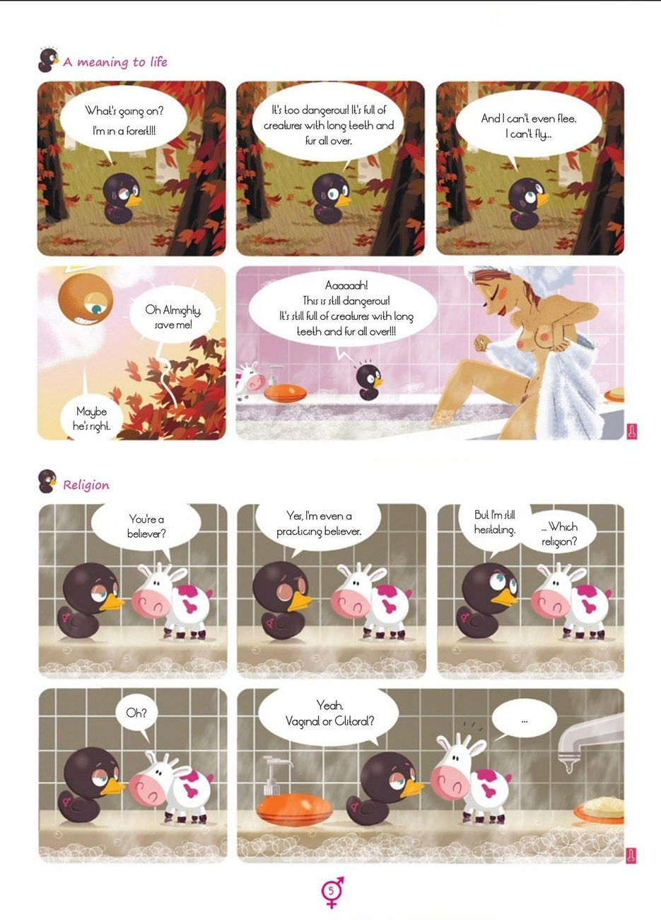Confessions-Of-A-Sex-Toy4 free sex comic