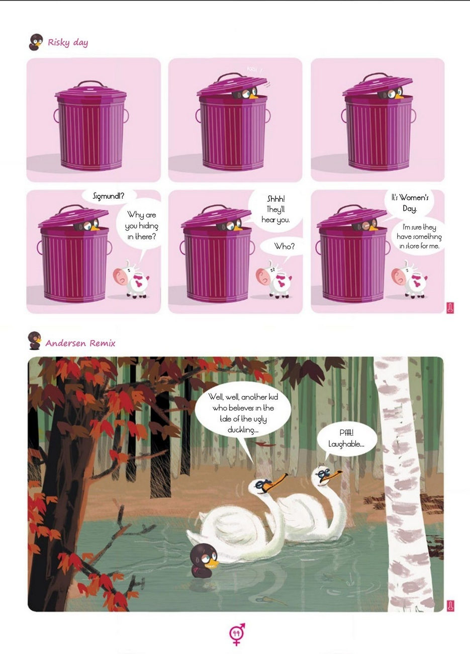 Confessions-Of-A-Sex-Toy43 free sex comic