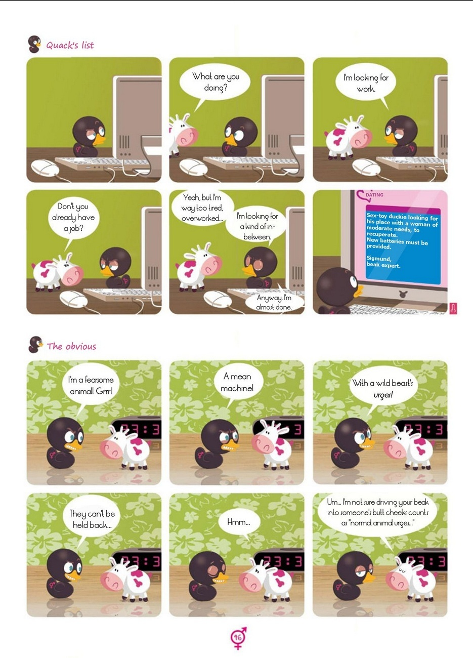 Confessions-Of-A-Sex-Toy45 free sex comic