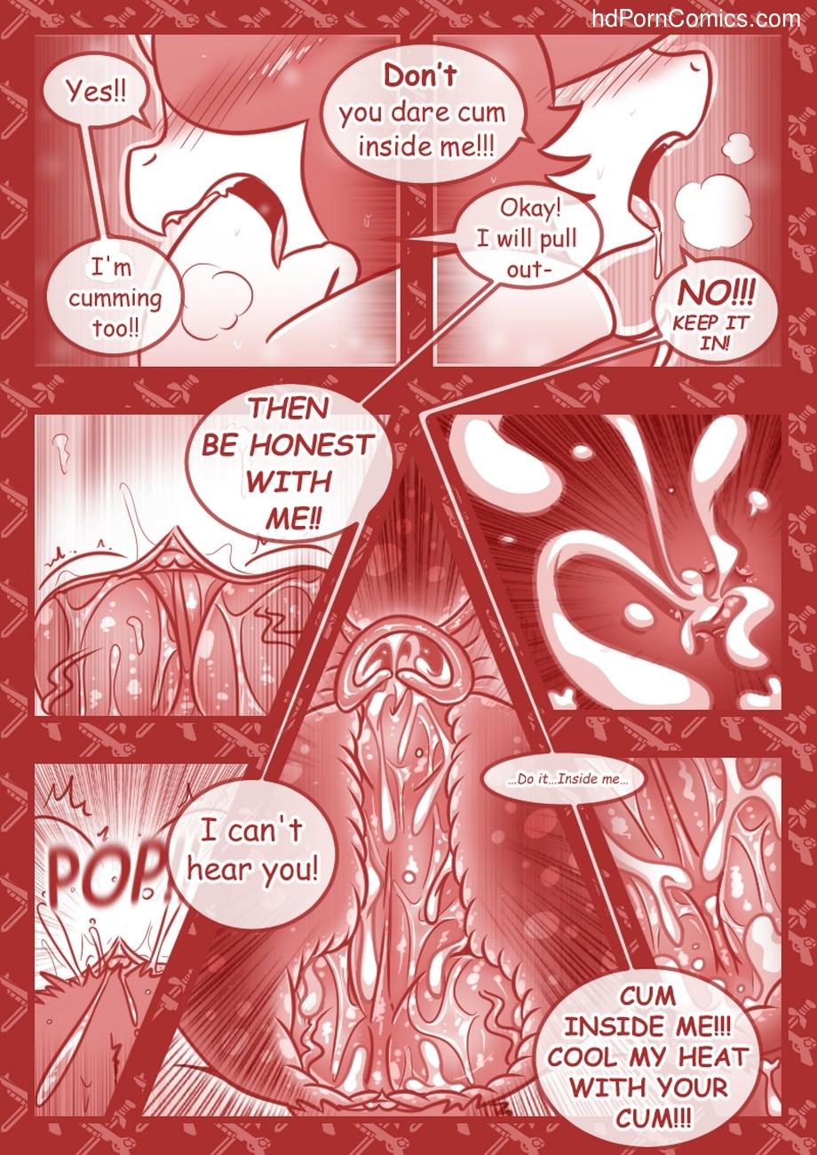 Crazy-Alternate-Future-2-The-Archenemy32 free sex comic