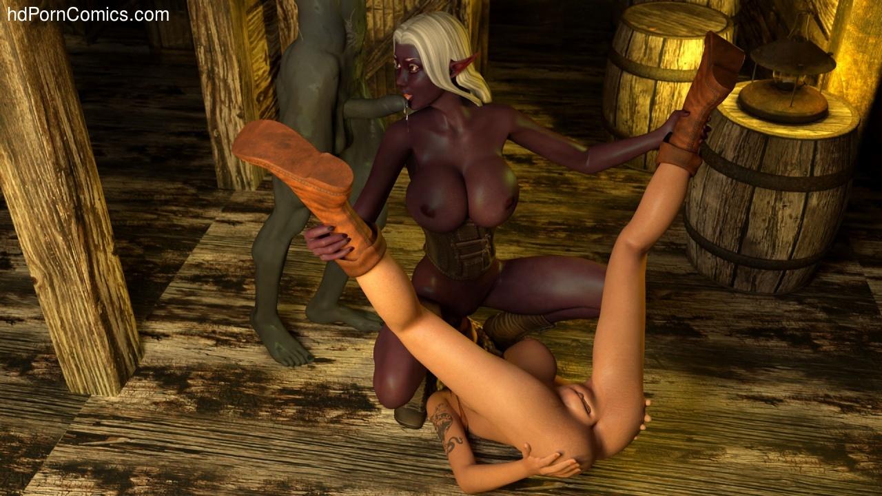 Балнице Порно Игры