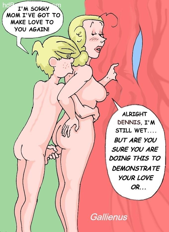 Pdf Sex Fun In The Faerie Queene