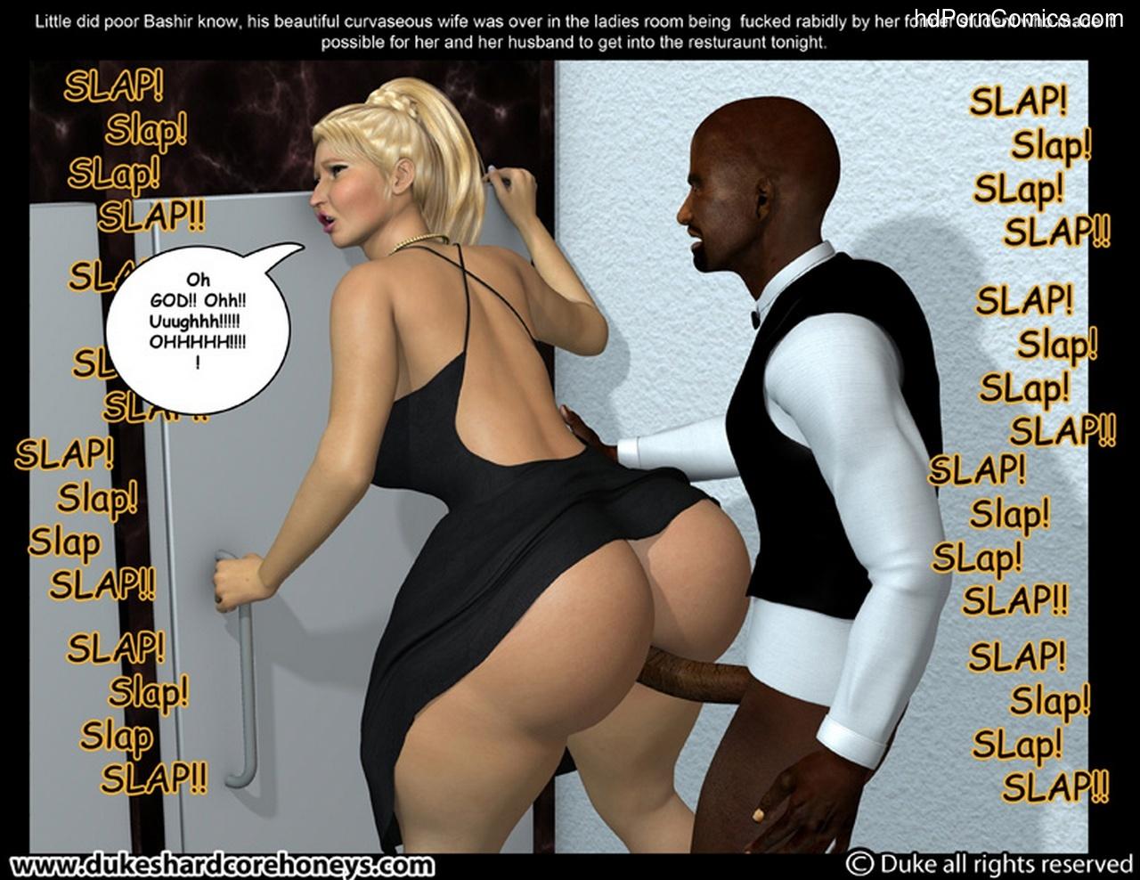 gratis sex side dinner date