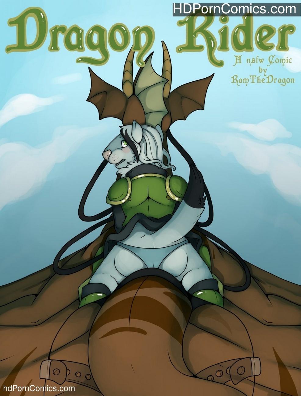 Feral Dragon Porn dragon rider sex comic - hd porn comics
