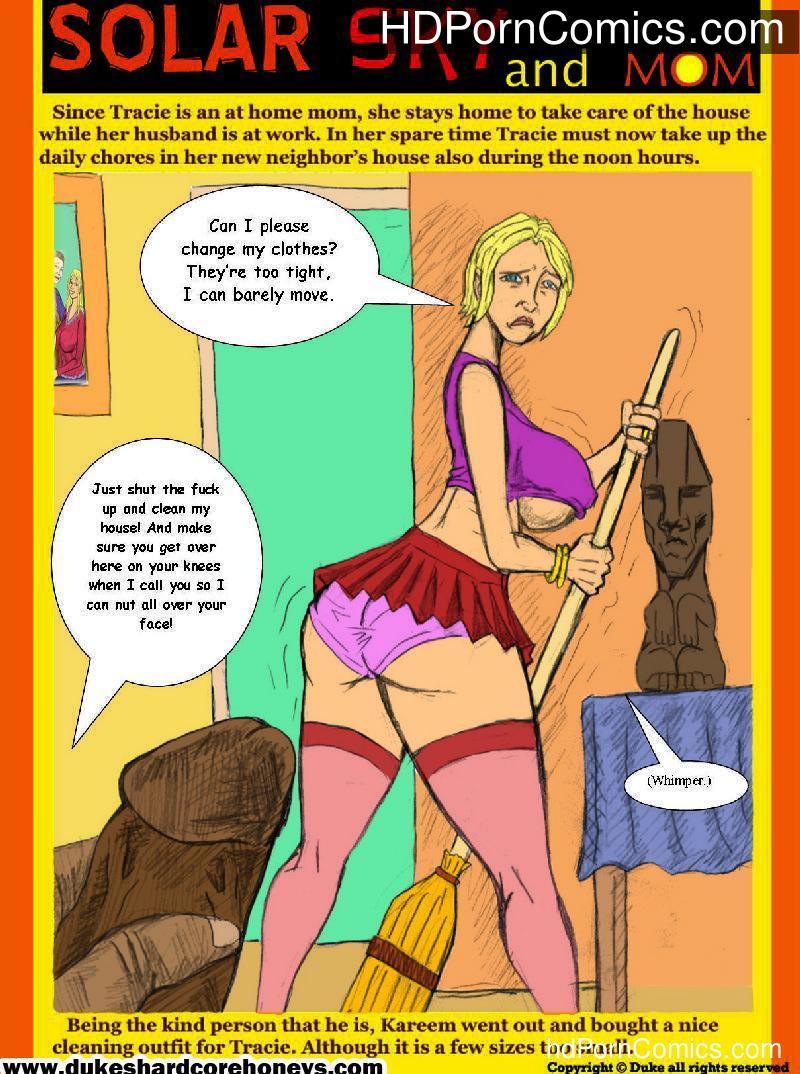 Duke – Big Ass Oneshots Pack11 free sex comic