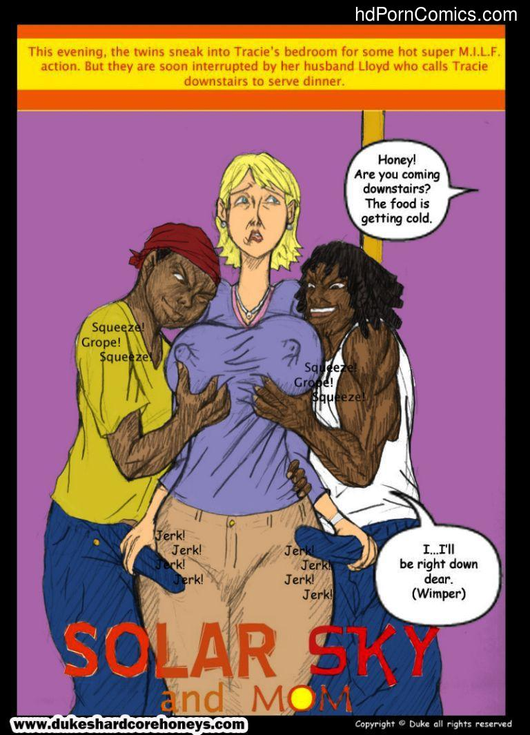 Duke – Big Ass Oneshots Pack13 free sex comic