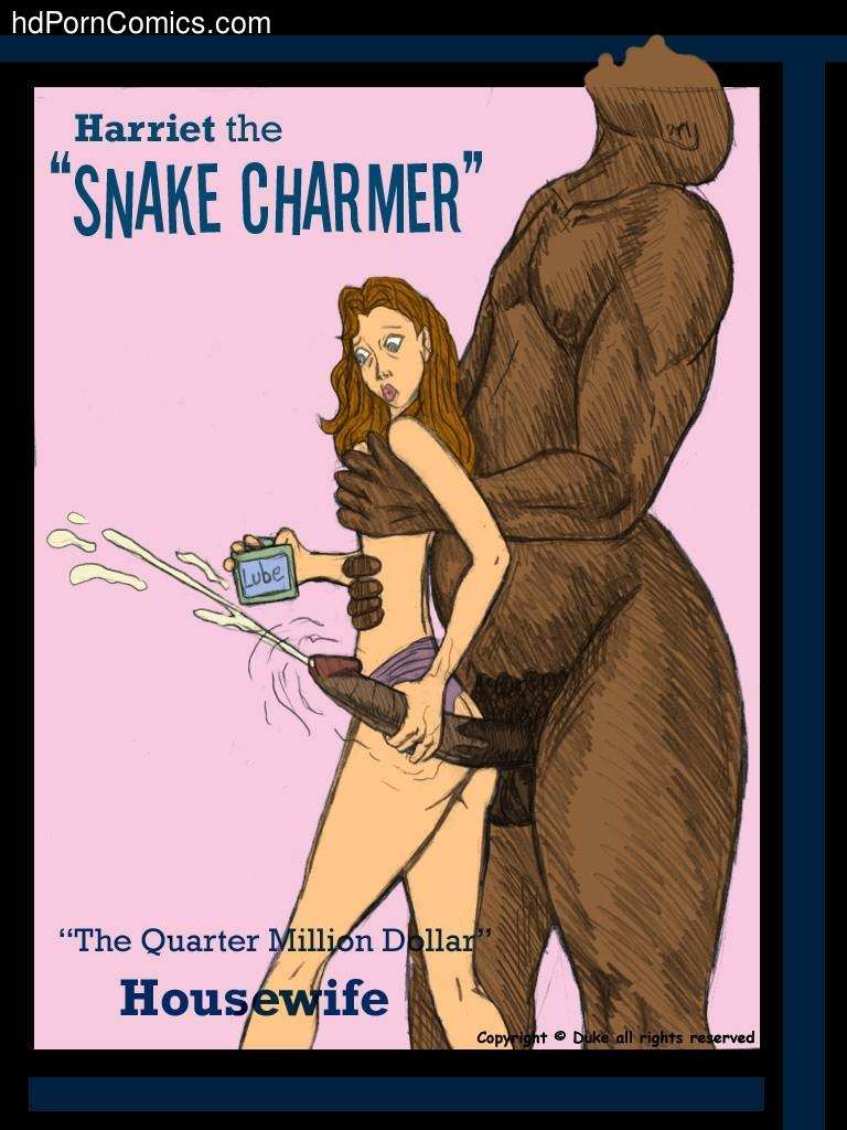 Duke – Big Ass Oneshots Pack19 free sex comic