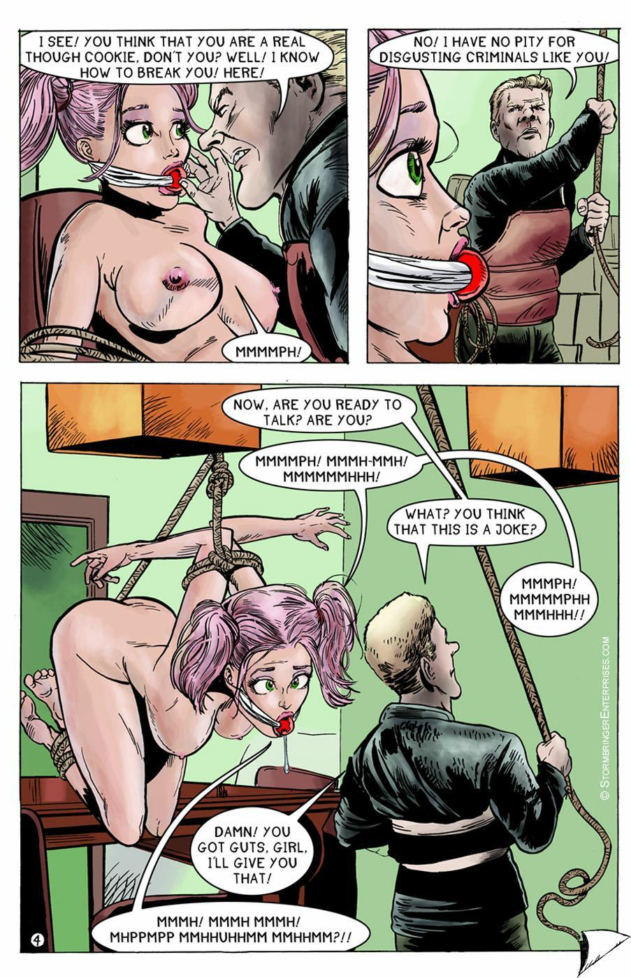 Erotic Adventures of Candice 01-18106 free sex comic