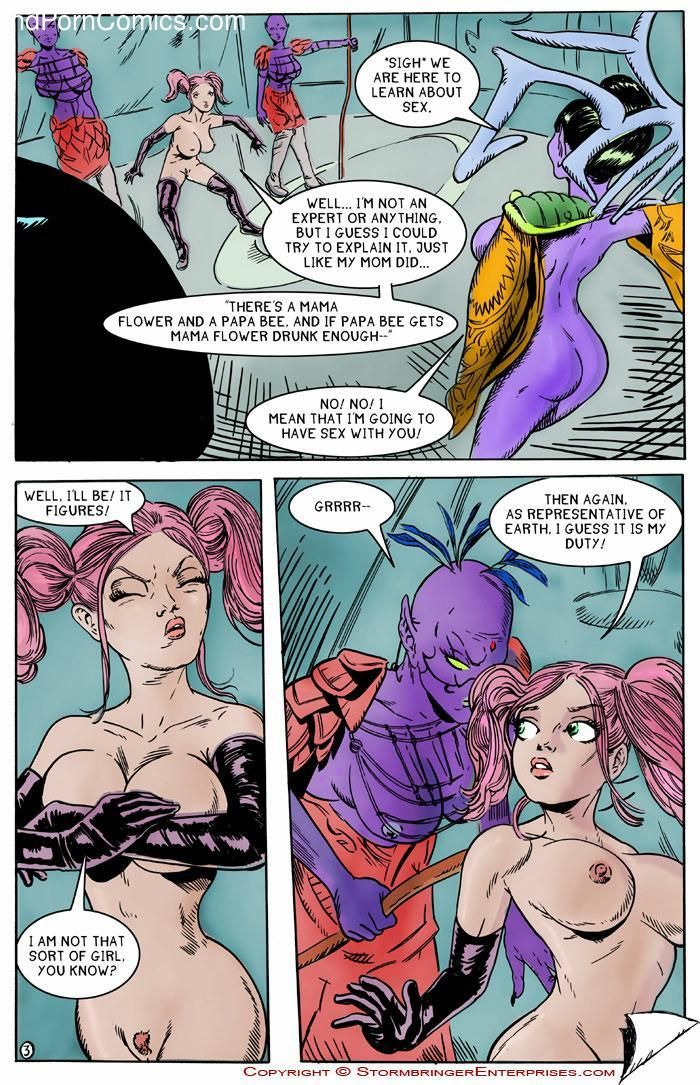 Erotic Adventures of Candice 01-1820 free sex comic