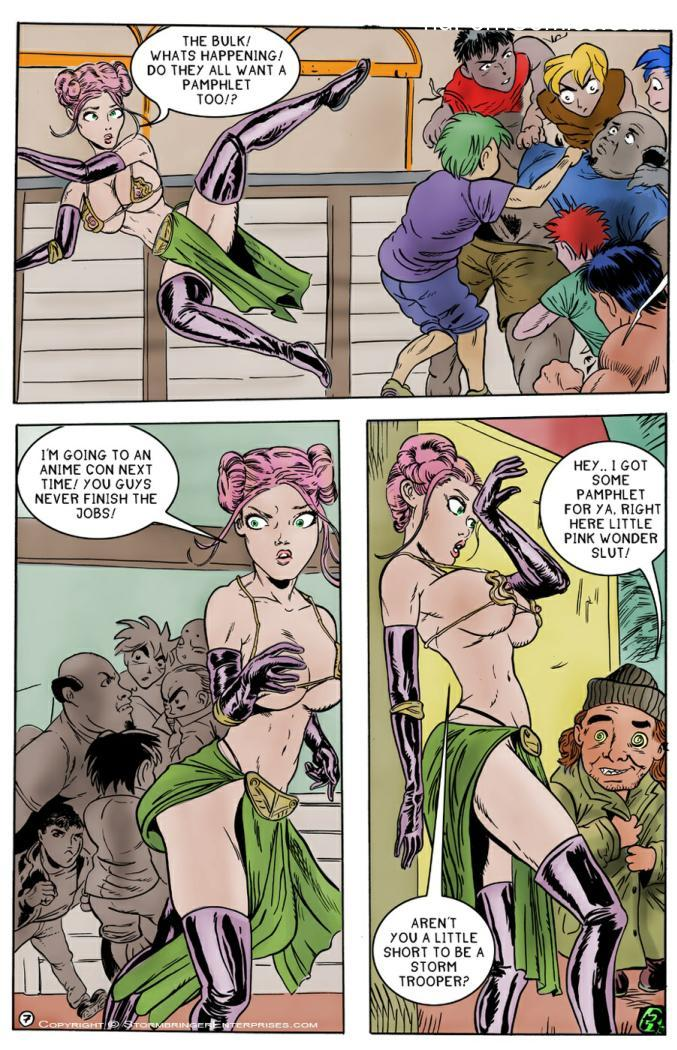 Erotic Adventures of Candice 01-1832 free sex comic