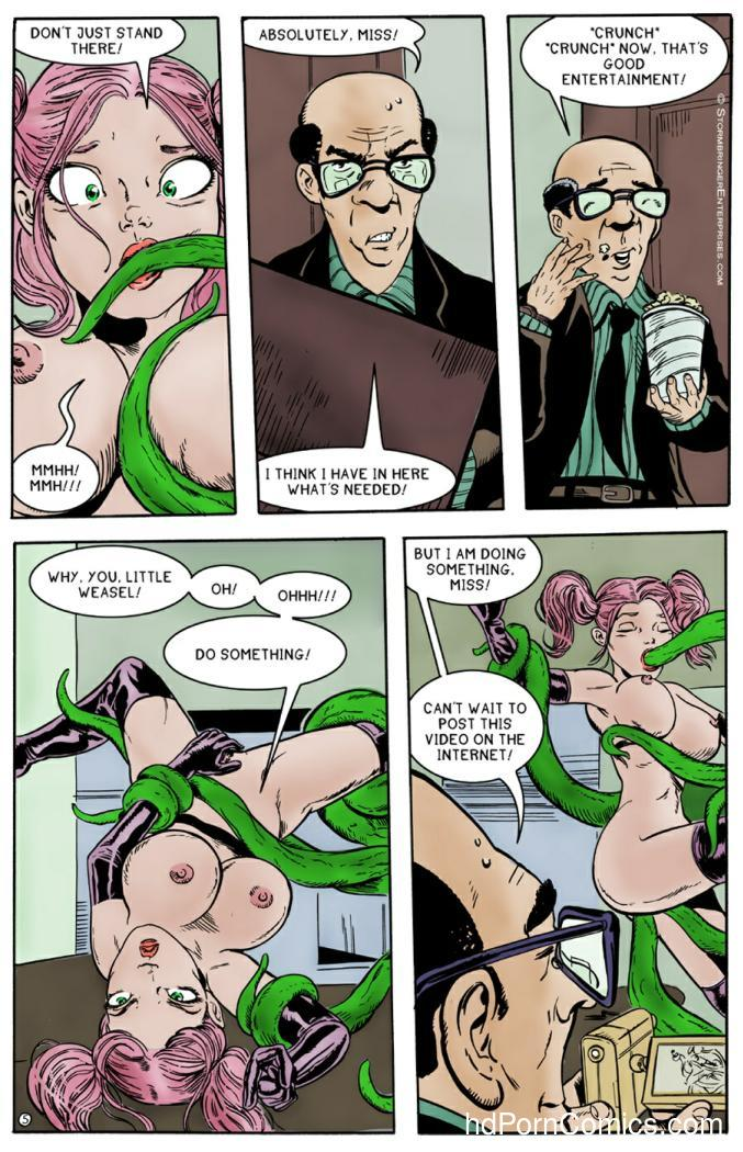 Erotic Adventures of Candice 01-1837 free sex comic