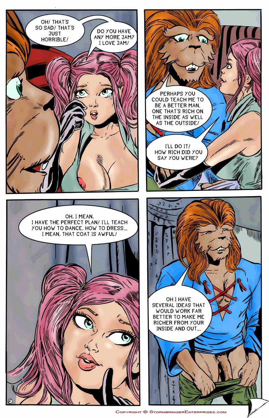 Erotic Adventures of Candice 01-187 free sex comic