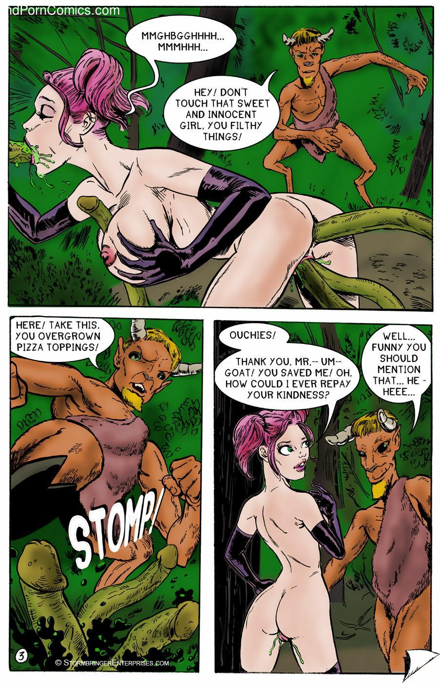 Erotic Adventures of Candice 01-1870 free sex comic