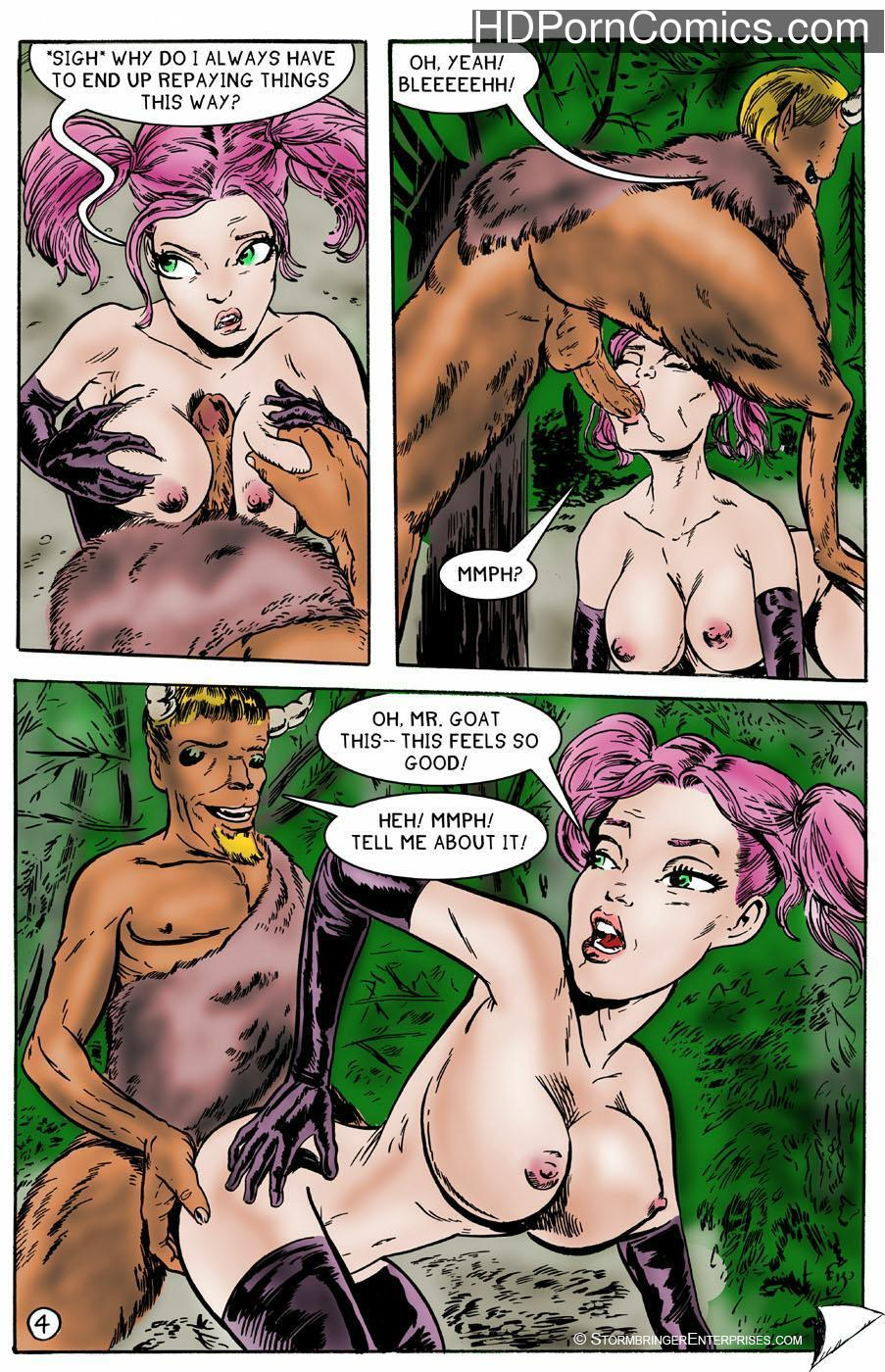 Erotic Adventures of Candice 01-1871 free sex comic