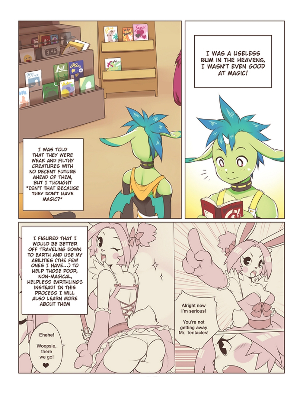 Fair-Trade3 free sex comic