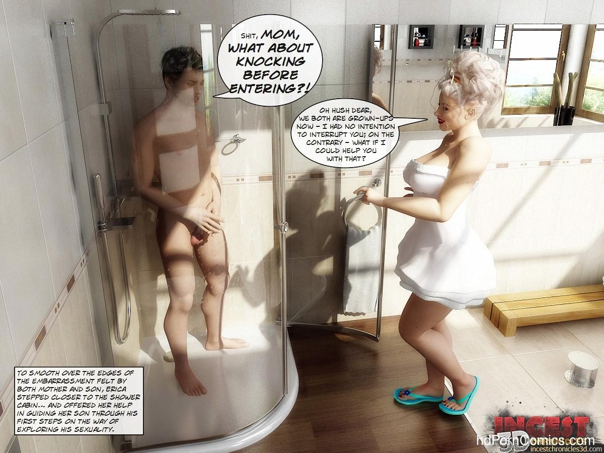 Virginia madsen sex scenes