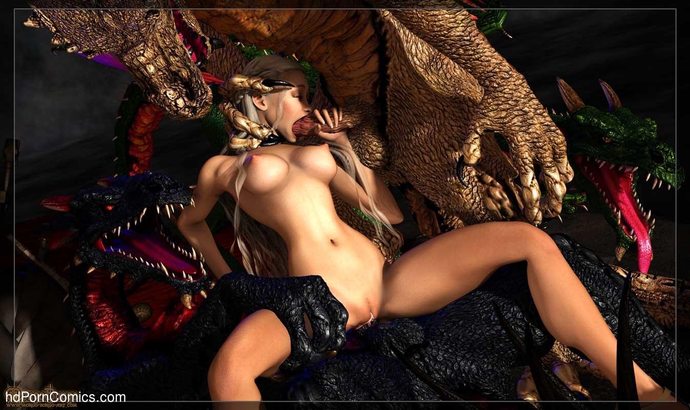 Искусство ролевых игр в сексе видео 8