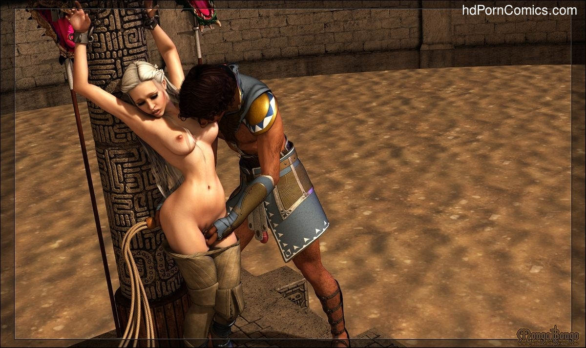 Сексуально эротические порно игры онлайн, волосатые хуи ебутся видео