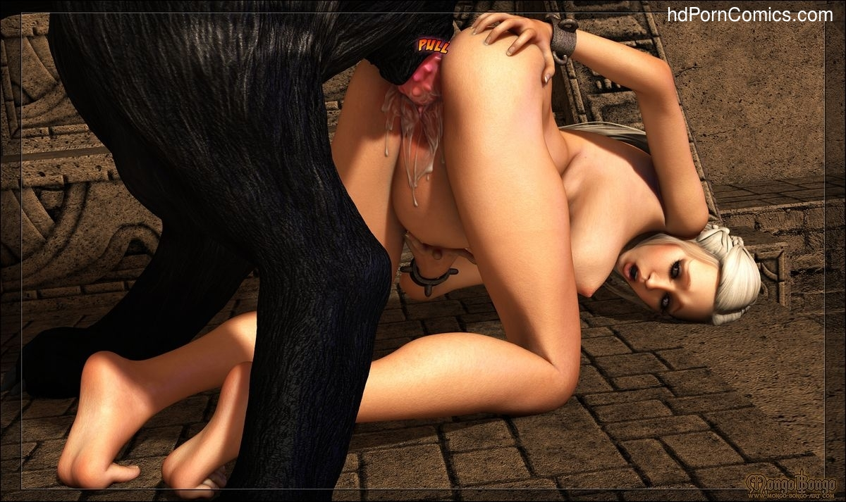 Pussy Games Online Play Sexy Games Free Adult Sex Games