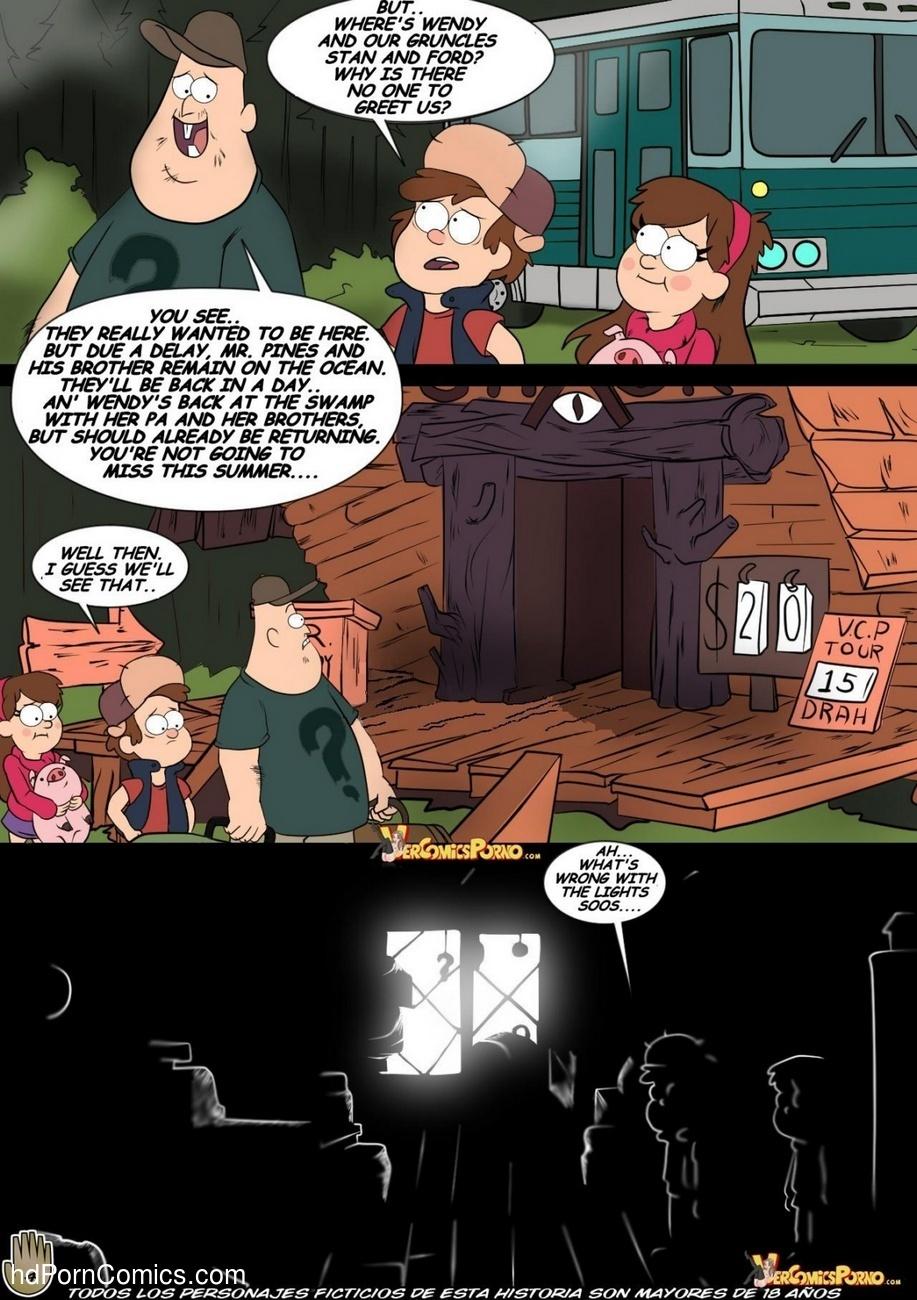 Gravity-Falls-Big-Mysteries5 free sex comic