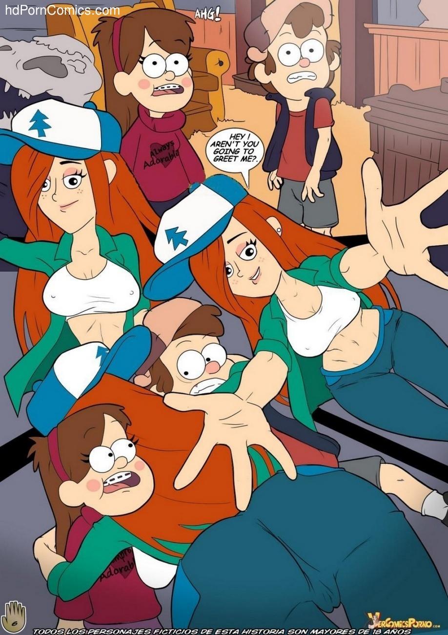 Gravity-Falls-Big-Mysteries7 free sex comic
