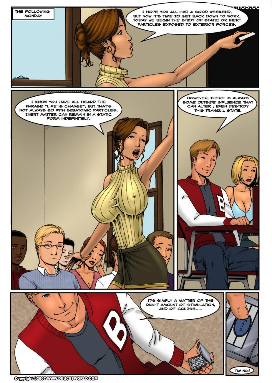 teacher sex at hard porn