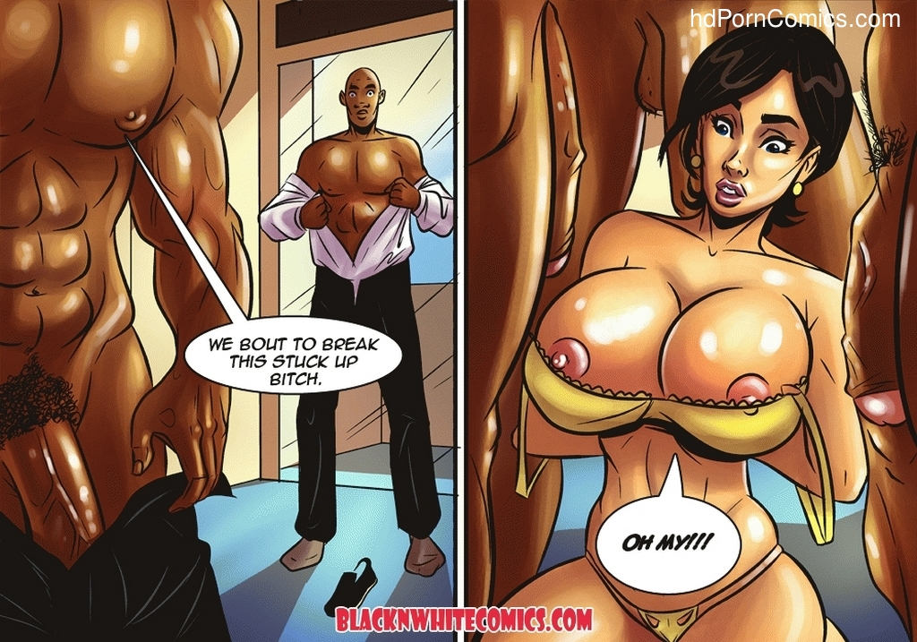 Big tits housewife ntr sex pet life original work gundam