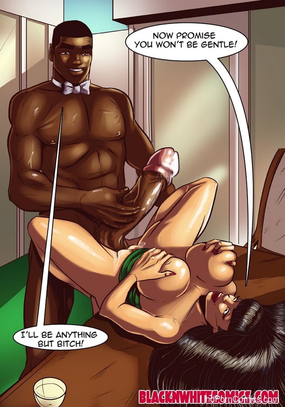 Housewives Of Beaverton 64 free sex comic