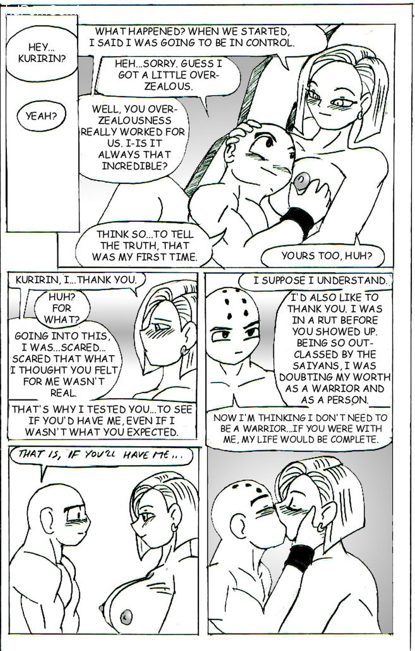 How-They-Really-Got-Together14 free sex comic