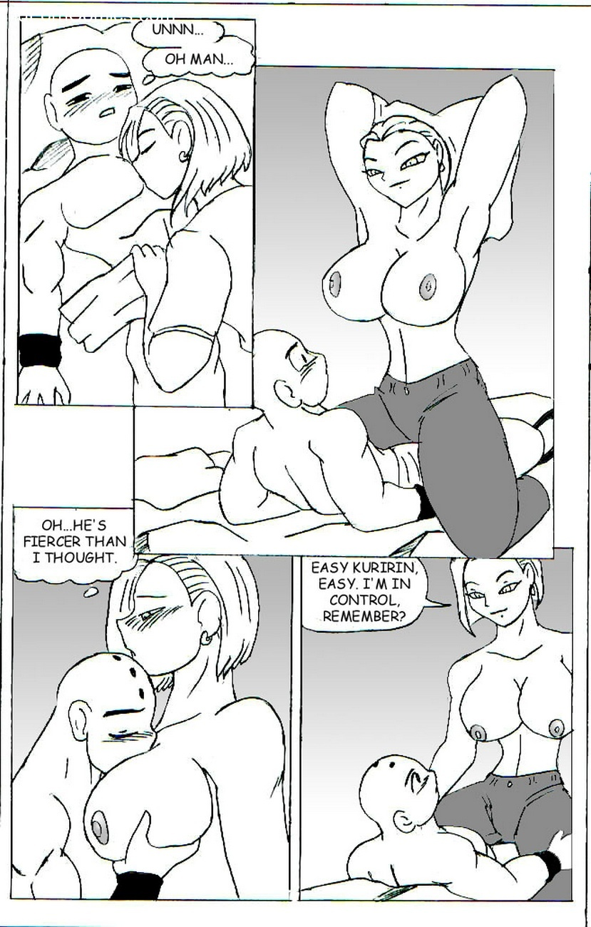 How-They-Really-Got-Together8 free sex comic