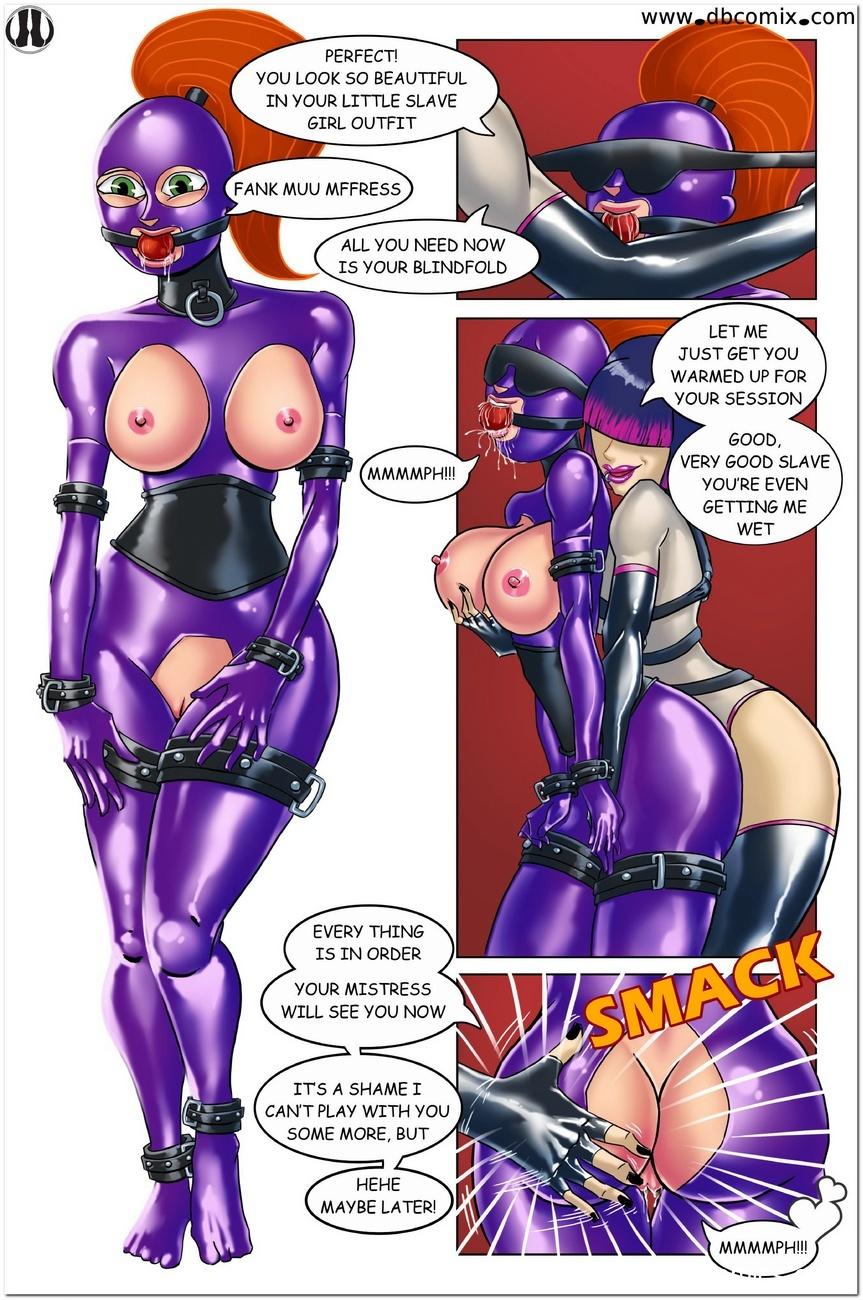 Impossibly-Obscene-15 free sex comic