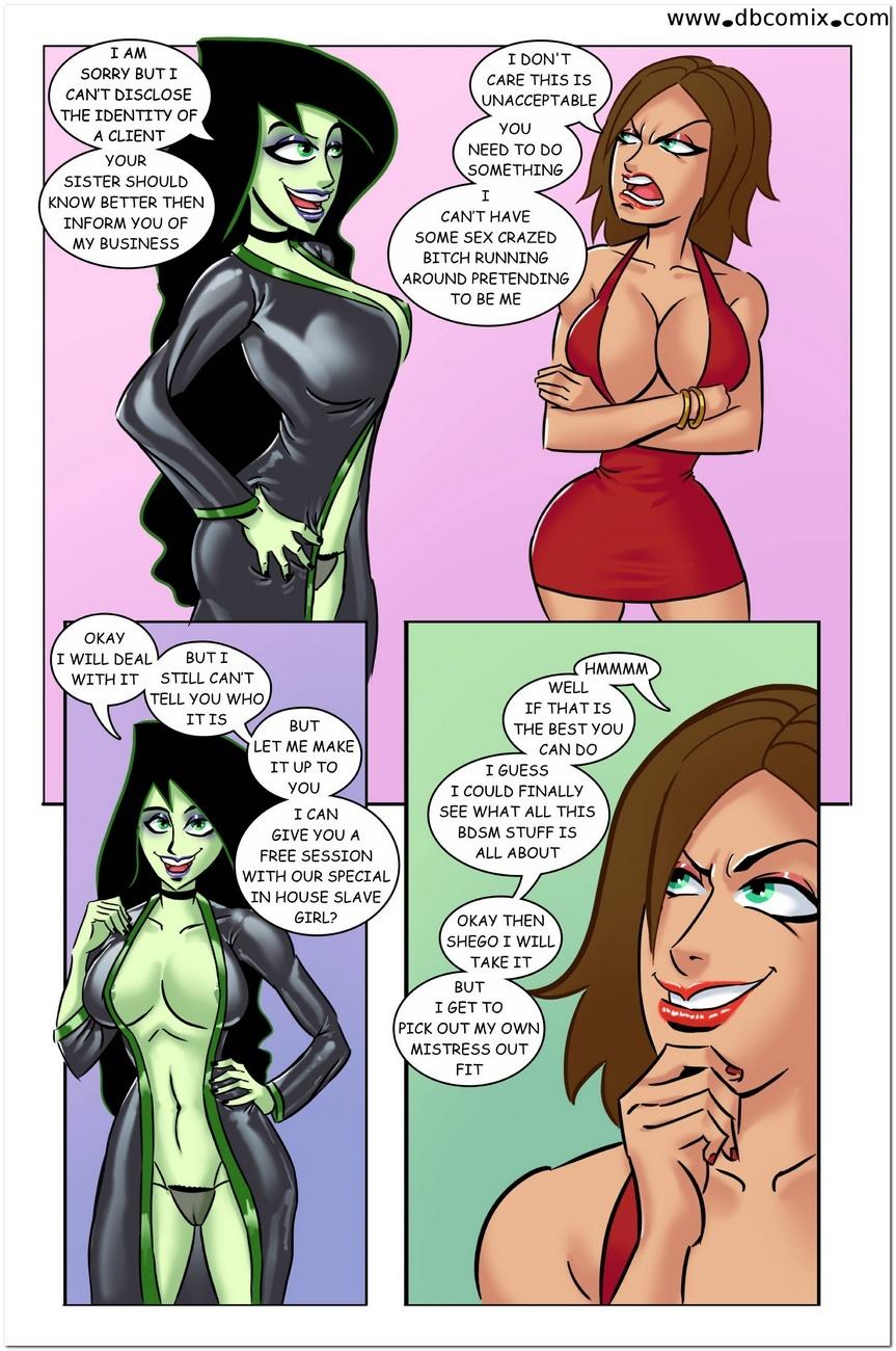 Impossibly-Obscene-24 free sex comic
