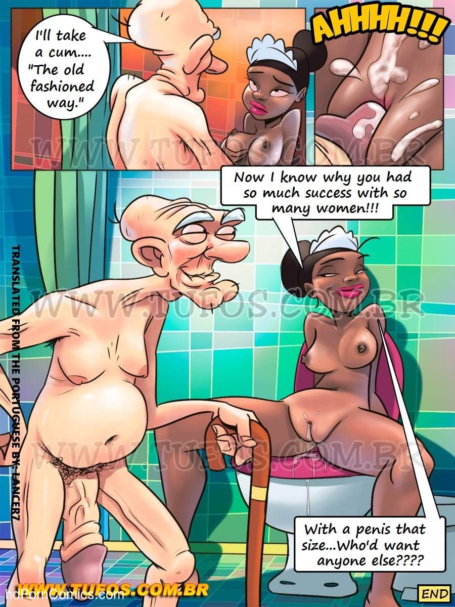 Incest Family Sacana 7 free Porn Comic