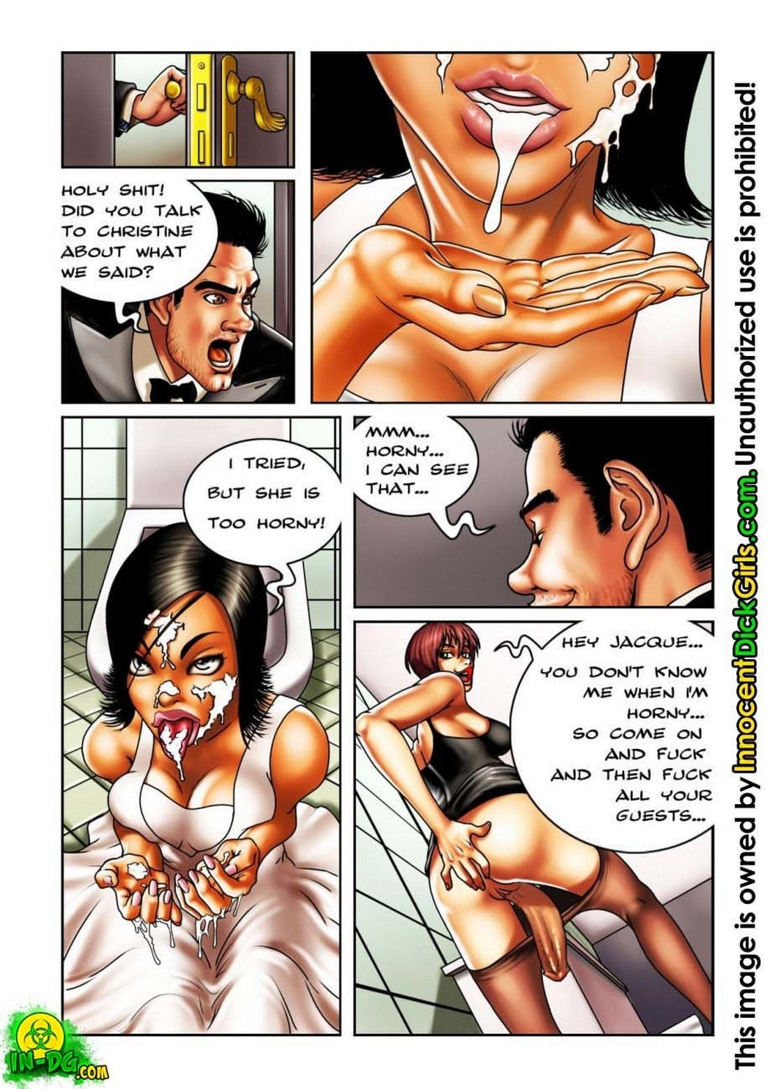 Apologise, free dick girl futa comics very