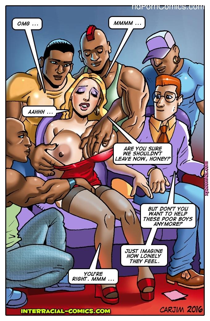 Free online couple porn