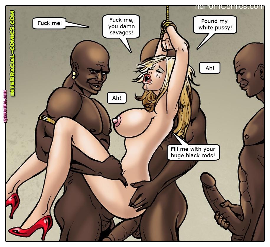 free-cartoons-interracial-sex-emperor-s-new-school-porn-videos