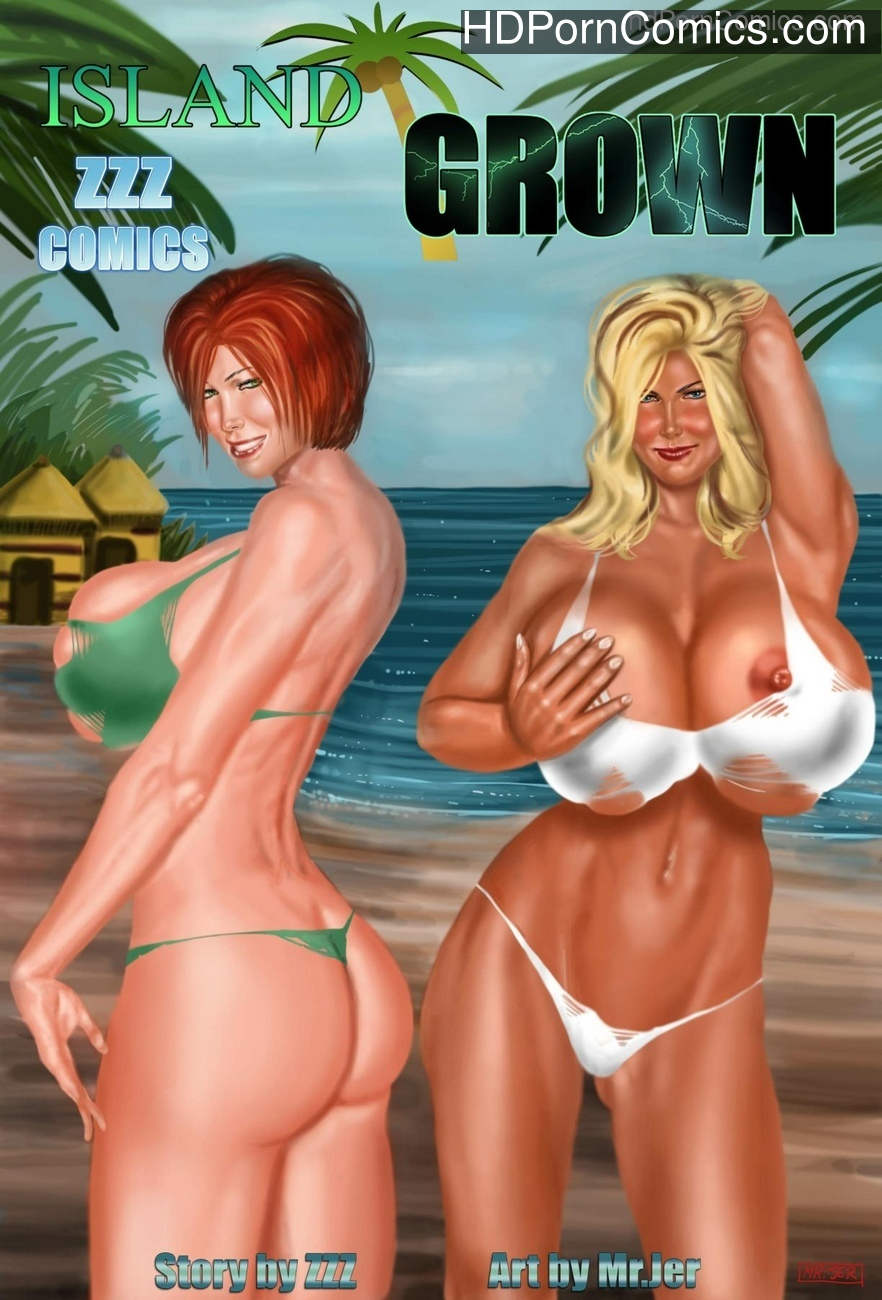 Muscle giantess growth sex comics authoritative