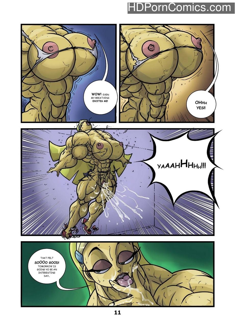 Kartoon-Warz-1-Bigger-And-Bigger11 free sex comic