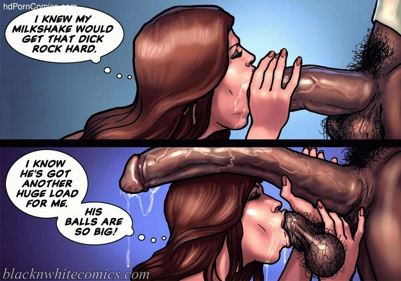 Keeping-It-Up-For-The-Karassians109 free sex comic