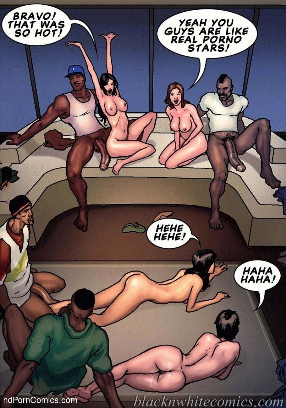 Keeping-It-Up-For-The-Karassians137 free sex comic
