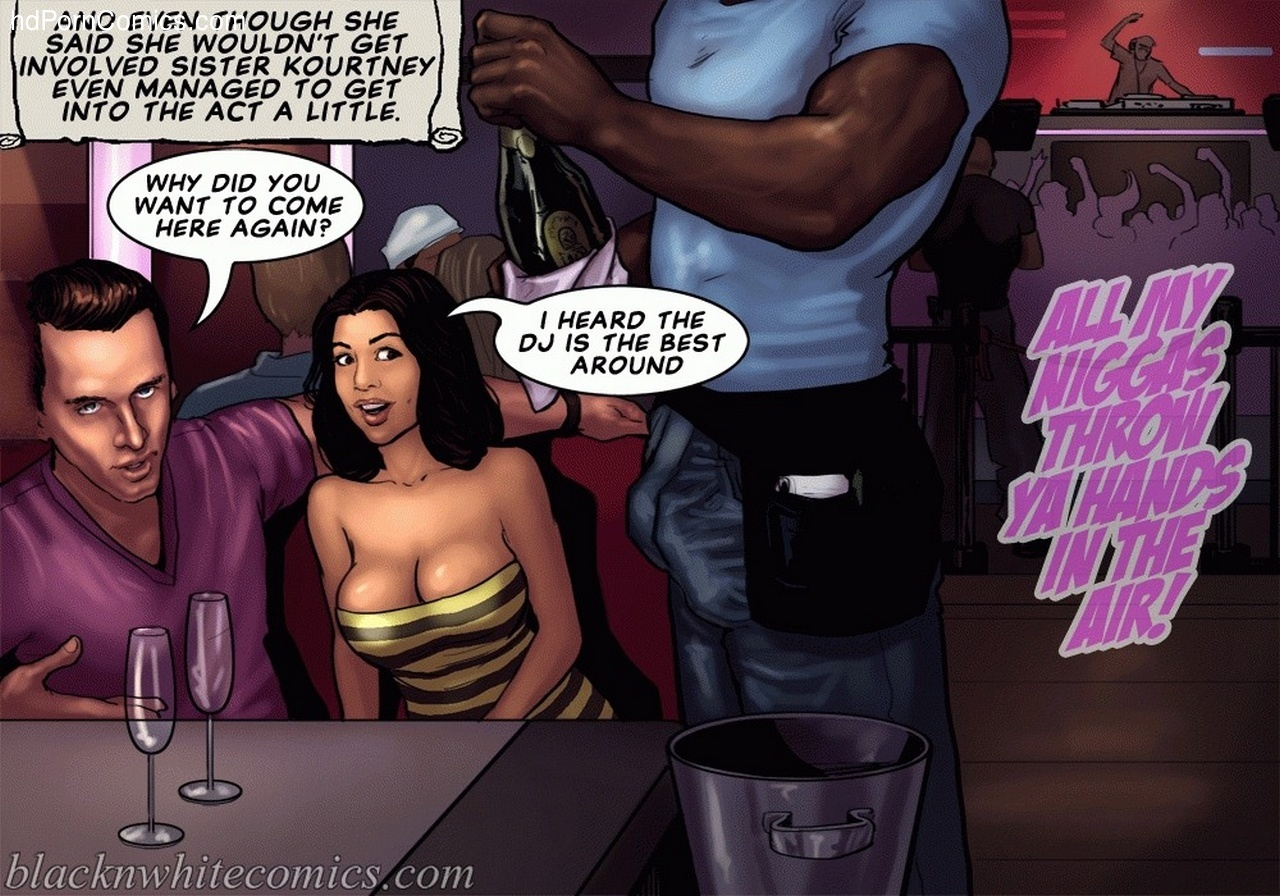 Keeping-It-Up-For-The-Karassians15 free sex comic