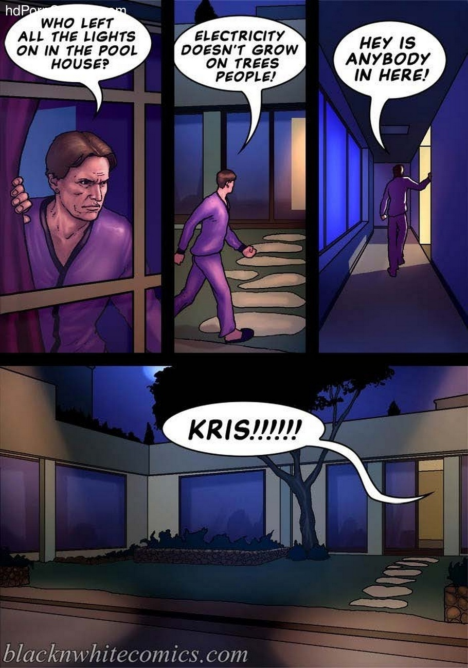 Keeping-It-Up-For-The-Karassians150 free sex comic