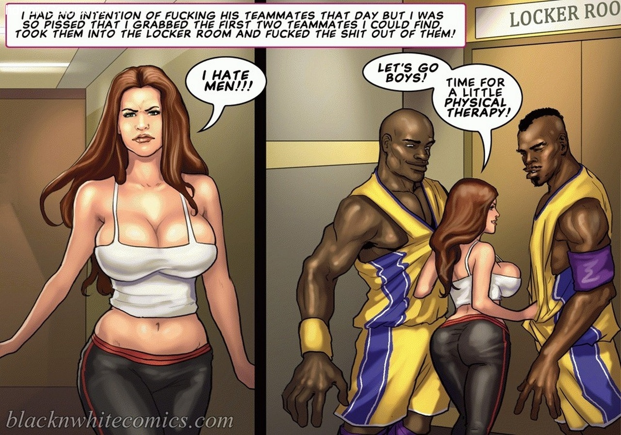 Keeping-It-Up-For-The-Karassians20 free sex comic