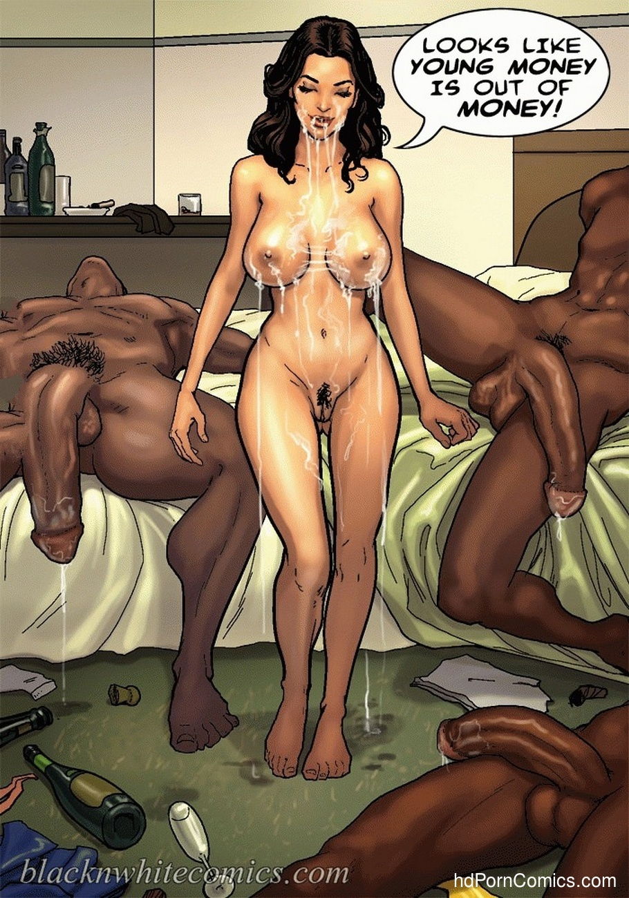 Keeping-It-Up-For-The-Karassians28 free sex comic