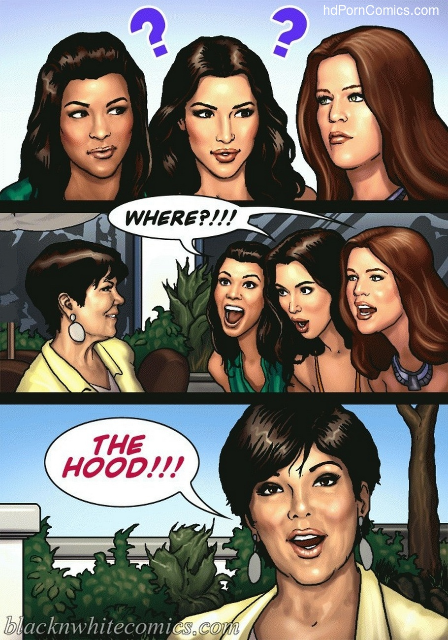 Keeping-It-Up-For-The-Karassians36 free sex comic