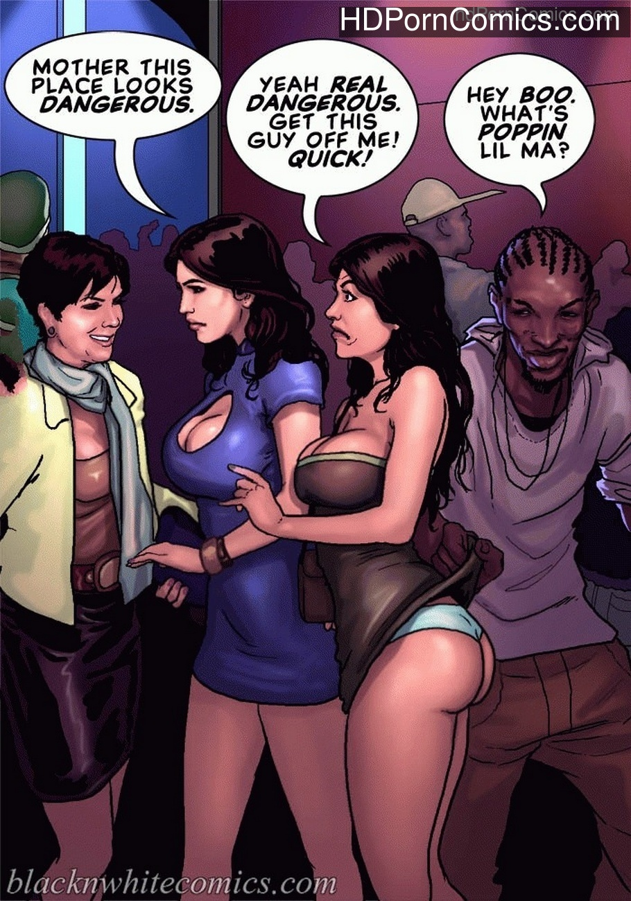 Keeping-It-Up-For-The-Karassians41 free sex comic